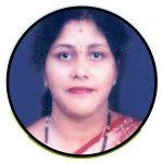 Prof. Rashmi Bhardwaj