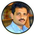 Dr. Sashi Kumar Ganesan